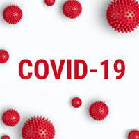 COVID-19 Prevention and Control (Enterprise Rework Protection Manual)